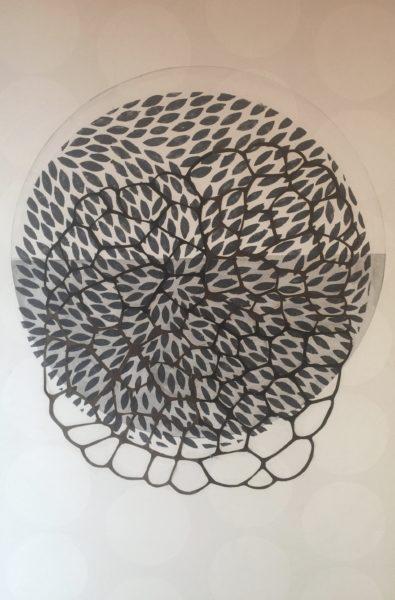 by Heidi Cregge-Cobra